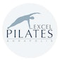 Ashley Habeck Pilates