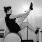Cecilia Dominguez Pilates